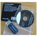 TIP - Sony Ericsson Card Reader Memory Stick, MS Pro/Duo