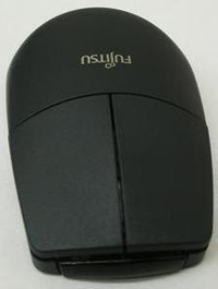Mouse 001