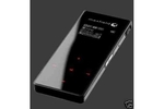 TIP - 2 x Maxfield Max Sin Touch Mp3 Player 512 MB
